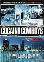 Cocaina Cowboys