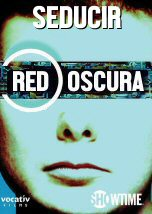Red Oscura Seducir