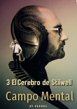El Cerebro de Stilwell