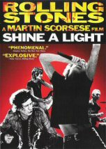 Rolling Stones Shine a Light 2de2