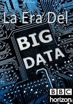La Era del Big Data