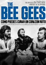 The Bee Gees: Como puedes sanar un corazon roto
