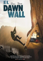 El Dawn Wall