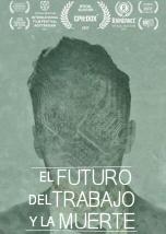 El futuro del trabajo y la muerte