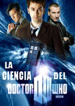 La Ciencia del Doctor Who