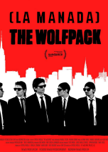 The Wolfpack (La Manada)