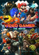 Video Games: La Pelicula