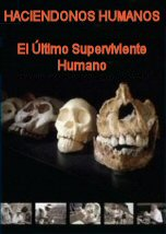El Ultimo Superviviente Humano