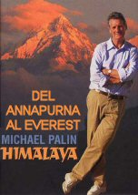 Del Annapurna al Everest