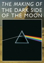 Haciendo The Dark Side of the Moon