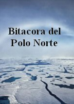 Bitacora del Polo Norte, documental de Greenpeace