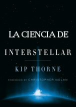 La Ciencia de Interstellar