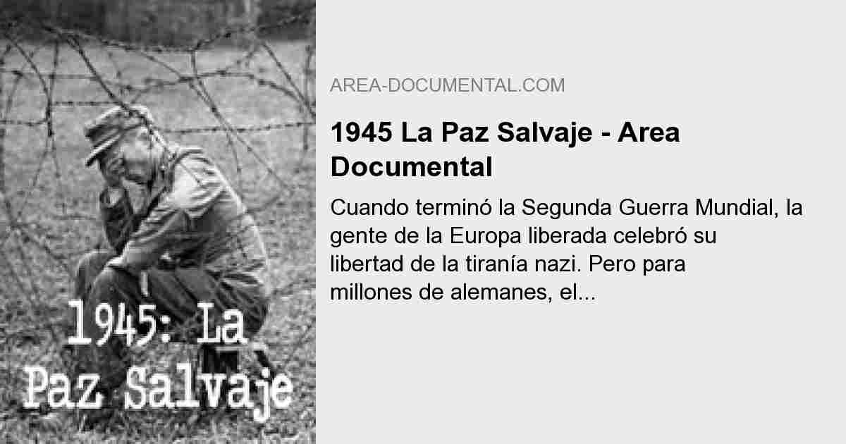 www.area-documental.com